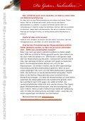 Überschrift 1 - Die guten Nachrichten aus Marzahn-Hellersdorf - Page 7