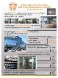 Najčitaniji u centralnoj BiH - Superinfo - Page 2