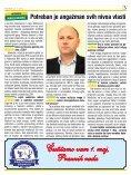 Najčitaniji u centralnoj BiH - Superinfo - Page 3
