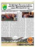Najčitaniji u centralnoj BiH - Superinfo - Page 5