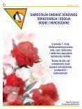 Najčitaniji u centralnoj BiH - Superinfo - Page 6