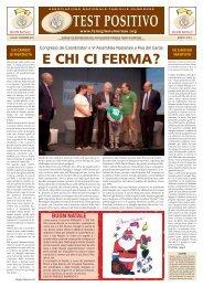 test luglio-dic 2012 internet.pdf - Associazione Nazionale Famiglie ...