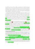 Version révisée – juillet 2012 - UMR-GAEL - Page 3
