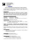 VILLE DE TREGUEUX EXTRAIT DU REGISTRE DES ... - Trégueux - Page 5