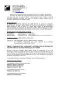 VILLE DE TREGUEUX EXTRAIT DU REGISTRE DES ... - Trégueux - Page 7