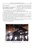 Le campane e il campanile del Duomo di Vercelli - Campanologia - Page 3