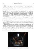 Le campane e il campanile del Duomo di Vercelli - Campanologia - Page 6