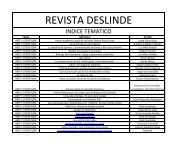 Download (PDF, 504KB) - Cedetrabajo
