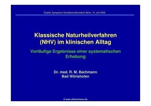 PDF herunterladen - Drbachmann.de