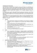 Export-Akkreditive - Seite 2