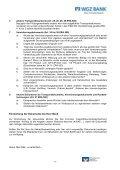 Export-Akkreditive - Seite 4