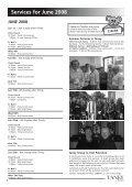 Taney Parish Fête - Saturday, 7th June 2008 - Taney Parish website - Page 4