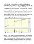 Stock Market Performance - Page 3