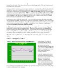 Stock Market Performance - Page 6