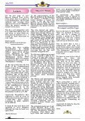 July 12 - Barrow Submariners Association - Page 6
