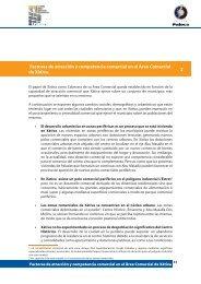 PAC XATIVA-CAP-02-Factores de atracción y competencia ... - Pateco