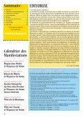 SIGNAL-décembre2013 - Segny - Page 2