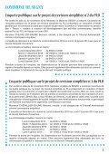 SIGNAL-décembre2013 - Segny - Page 3