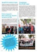 SIGNAL-décembre2013 - Segny - Page 4