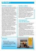 SIGNAL-décembre2013 - Segny - Page 5