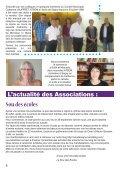 SIGNAL-décembre2013 - Segny - Page 6