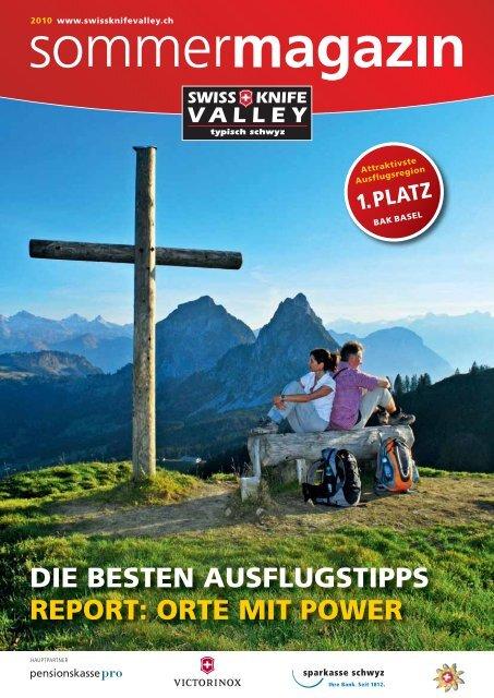 Singlebrse Schatzalp Obbrgen - Treffen Frauen Seeland