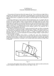 TM PARTE I CAP 4.pdf - Dimeca