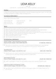 Resume Download - Corporate Brochure Design for MRCB