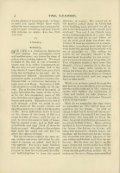 June 1897 - Northwestern College - Page 4