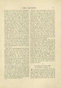 June 1897 - Northwestern College - Page 5