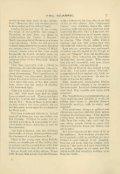 June 1897 - Northwestern College - Page 7