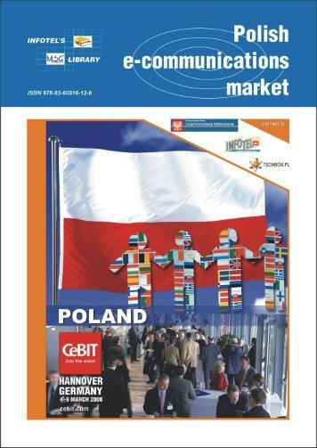 Polish - Techbox.pl