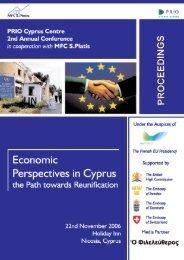 here - Sapienta Economics