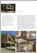 PDF Download Exposé - Südhausbau Bauart - Seite 2