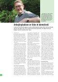 ind|tryk august/september - Københavns Tekniske Skole - Page 4