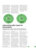 ind|tryk august/september - Københavns Tekniske Skole - Page 5