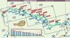 mit e-mobilität - Donauradweg - Page 4