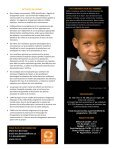 Malawi - CARE Canada - Page 2