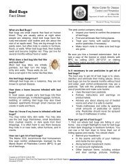 Bed Bugs fact sheet.pdf
