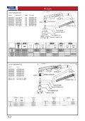 005 Plasma.pdf - Sveiseeksperten - Page 2
