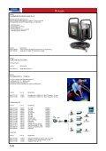 005 Plasma.pdf - Sveiseeksperten - Page 6