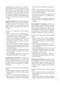 Planeringsförutsättningar - Weblisher - Page 5
