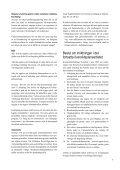 Planeringsförutsättningar - Weblisher - Page 7