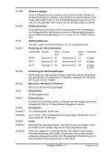 Regeln für das Auflageschiessen - Page 3