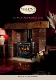 View - Stoves Online