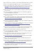 Liste over bøger og artikler - VIA University College - Page 2