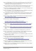 Liste over bøger og artikler - VIA University College - Page 3