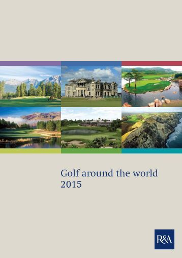Golf-around-the-world-2015