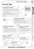 Erstsemesterinfo 2007 - Fachschaft Maschinenbau - Page 5