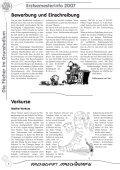 Erstsemesterinfo 2007 - Fachschaft Maschinenbau - Page 6